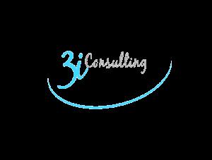 Logo 3I Consulting