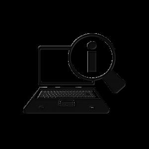 laptop-1749345_1280